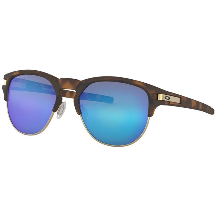 Oakley - Latch Key M Sunglasses