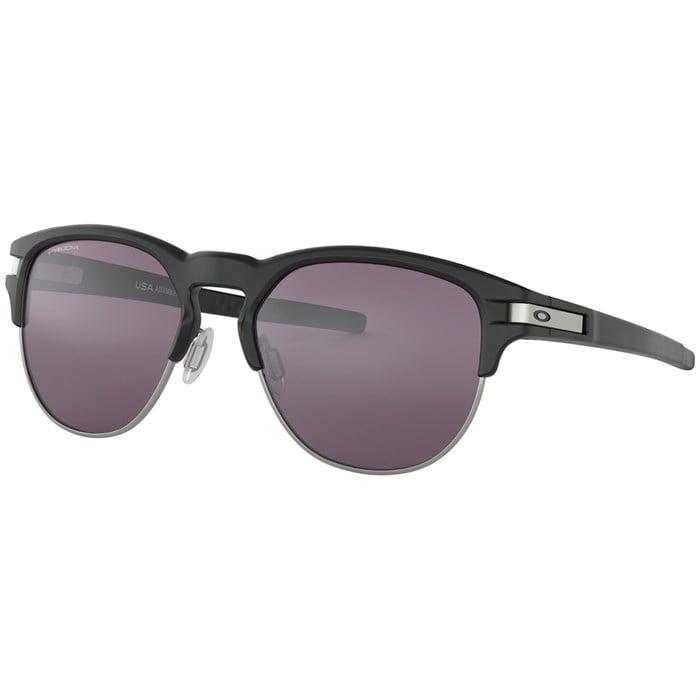 Oakley - Latch Key L Sunglasses