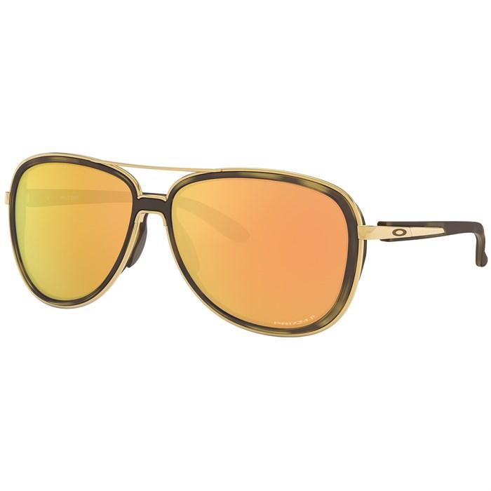 Oakley - Split Time Sunglasses - Women's