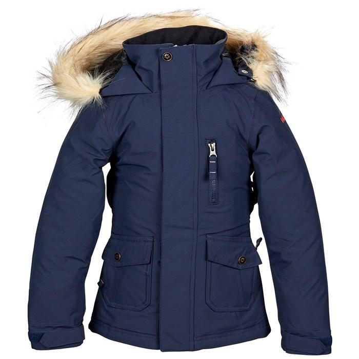 Nikita - Espan Jacket - Girls'