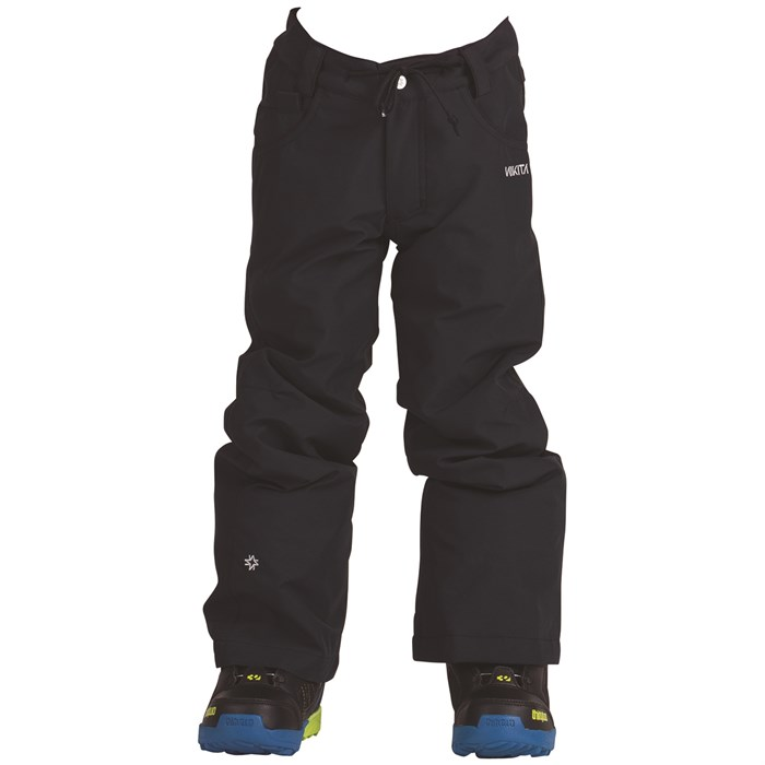 Nikita - Cedar Pants - Girls'