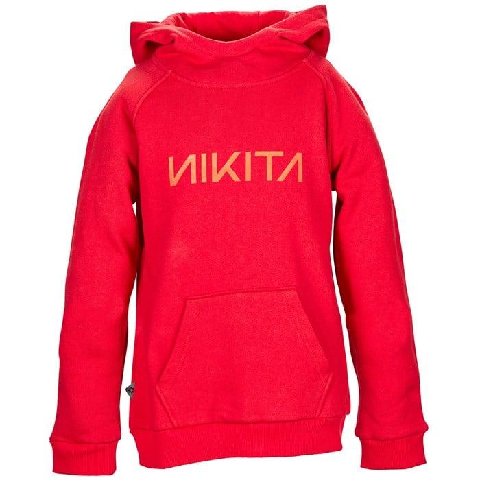 Nikita - Reykjavik Pullover Hoodie - Girls'