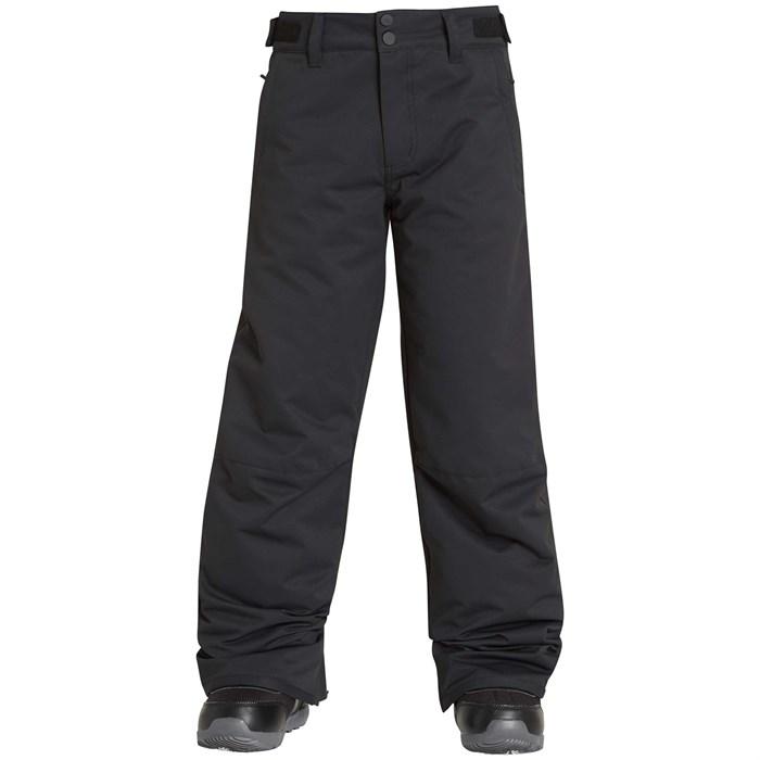 Billabong - Grom Pants - Boys'