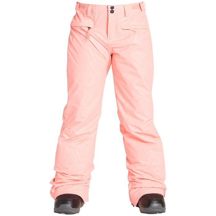 Billabong - Alue Pants - Girls'