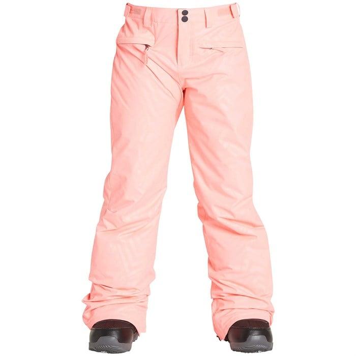 7b6a464dd1f3 Billabong - Alue Pants - Girls' ...