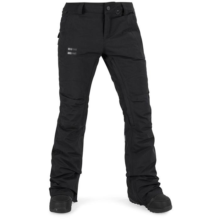Volcom - Knox Insulated GORE-TEX® Pants - Women's