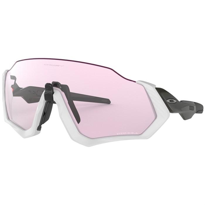 Oakley - Flight Jacket Sunglasses