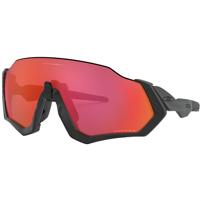 Oakley - Flight Jacket Sunglasses
