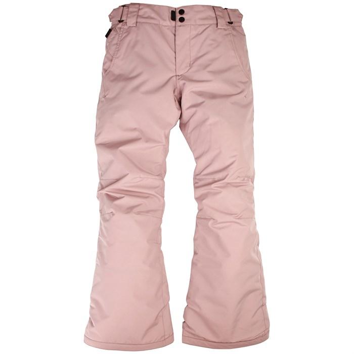 Ride - Dart Pants - Girls'