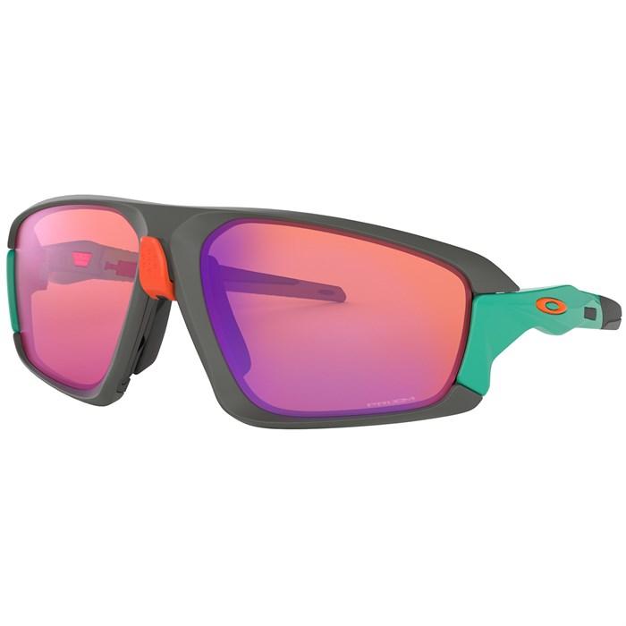 Oakley - Field Jacket Sunglasses