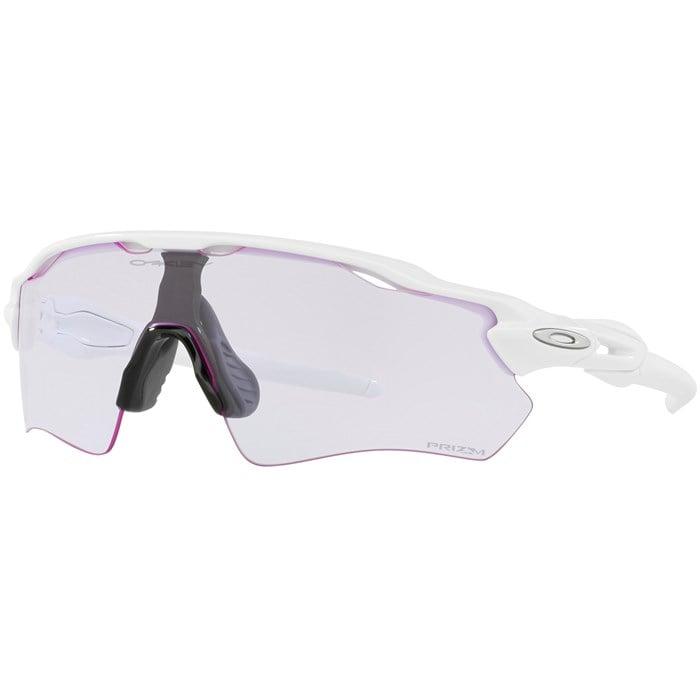 29942f5f5d440 Oakley Radar EV Path Sunglasses   evo