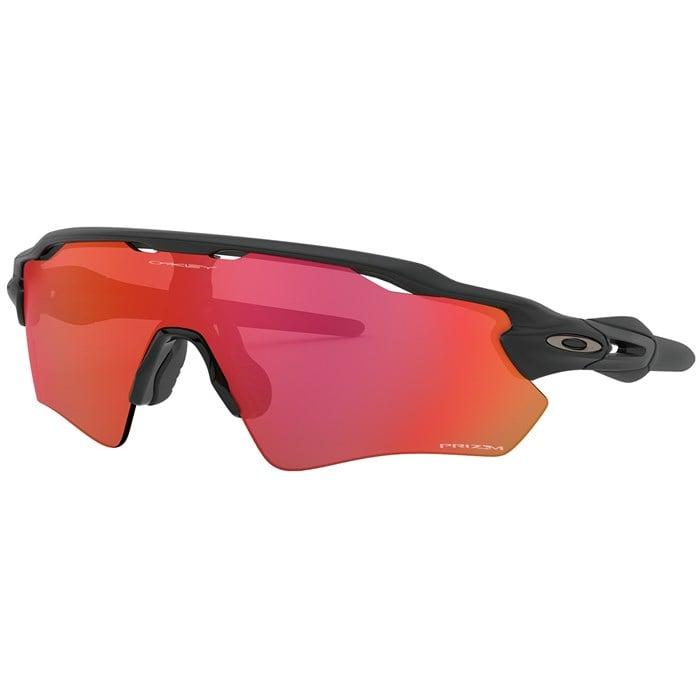 Oakley - Radar EV Path Sunglasses