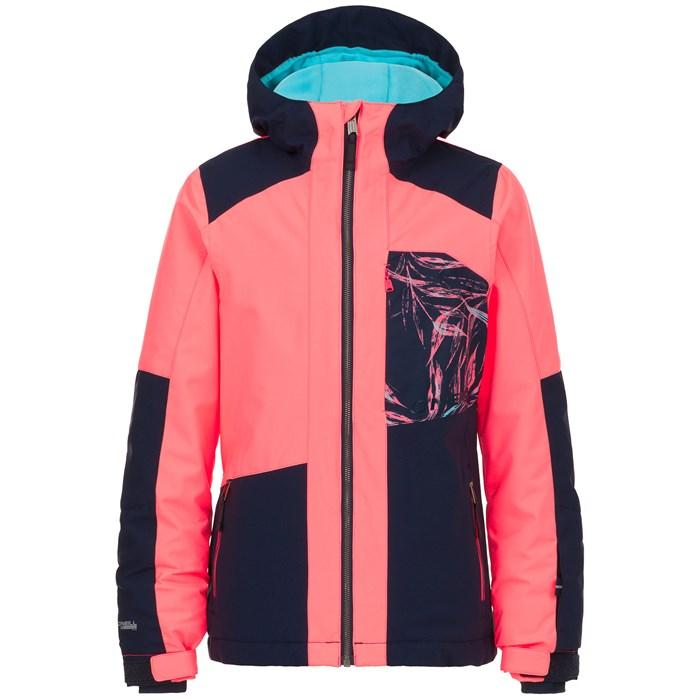 O'Neill - Cascade Jacket - Girls'