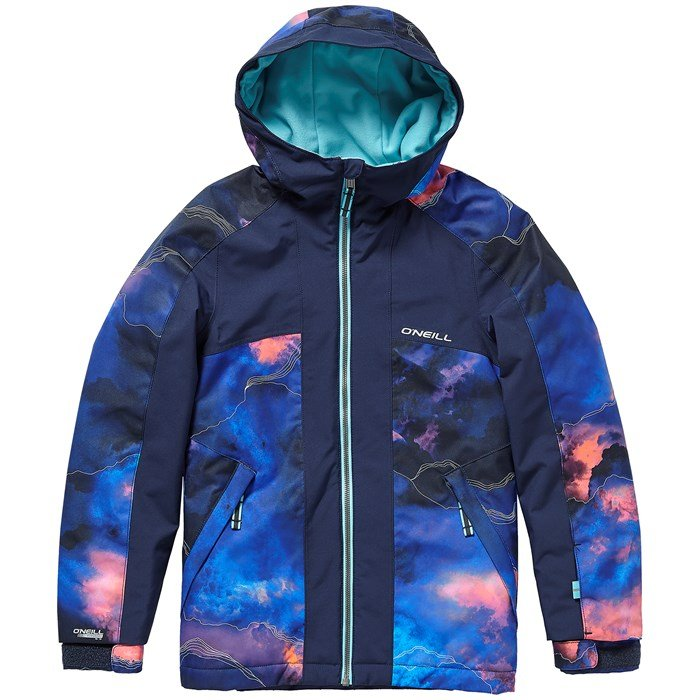 O'Neill - Allure Jacket - Girls'