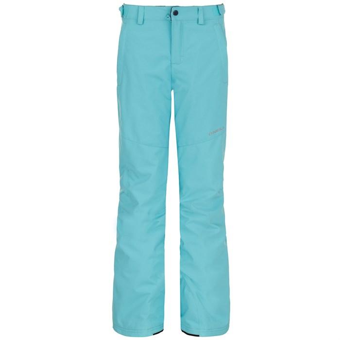 O'Neill - Charm Pants - Girls'