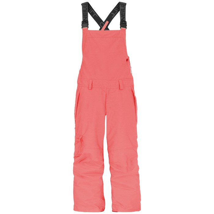 O'Neill - Bib Pants - Kids'