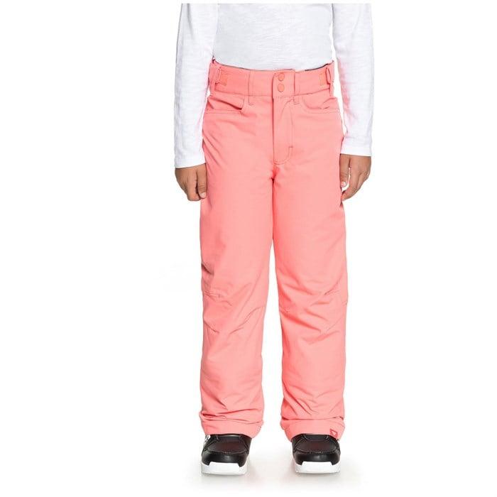 Roxy - Backyard Pants - Girls'