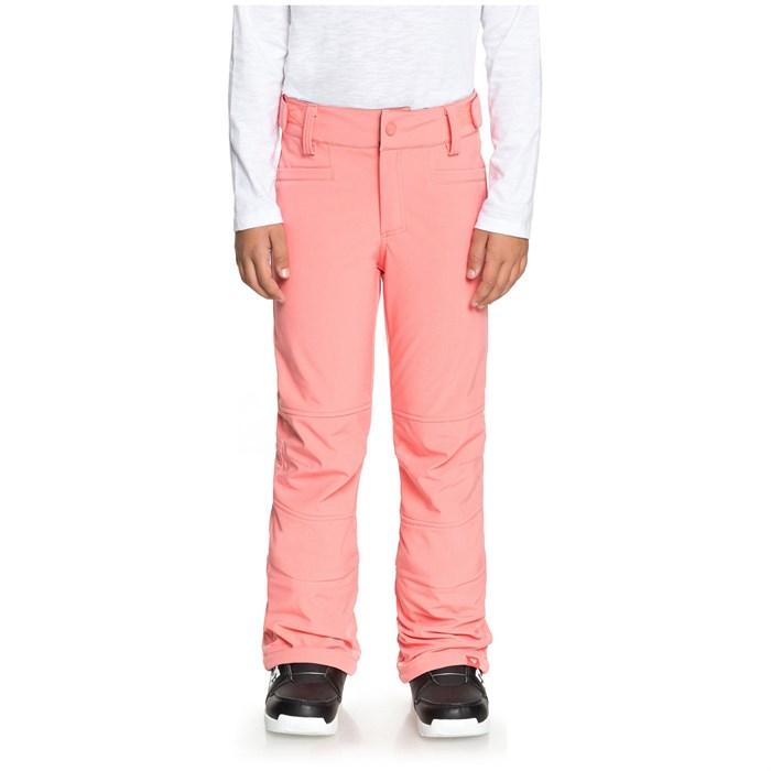 Roxy - Creek Pants - Girls'