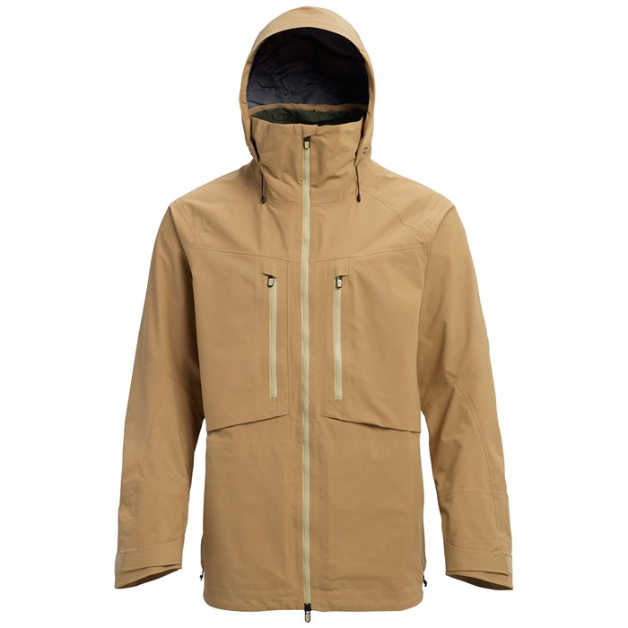 Burton - AK 3L GORE-TEX Hover Jacket