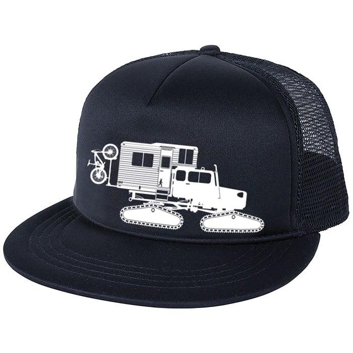 spacecraft hats - photo #10