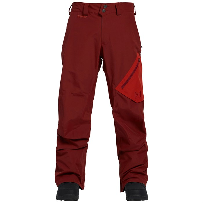 Burton - AK 2L GORE-TEX Cyclic Pants