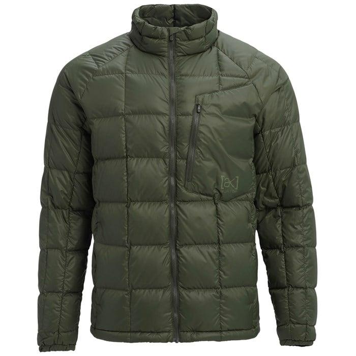 Burton - AK BK Insulator Jacket