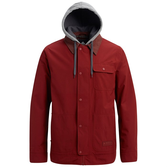 Burton - GORE-TEX Dunmore Jacket