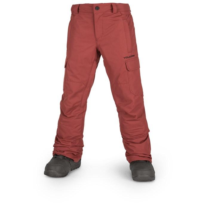 Volcom - Cargo Pants - Boys'