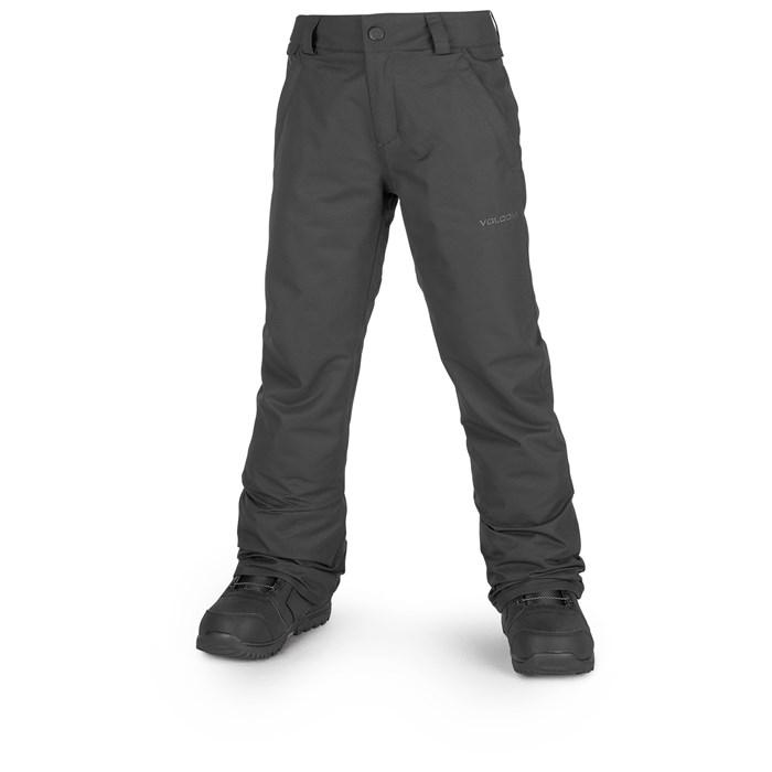 Volcom - Freakin Snow Chino Pants - Boys'
