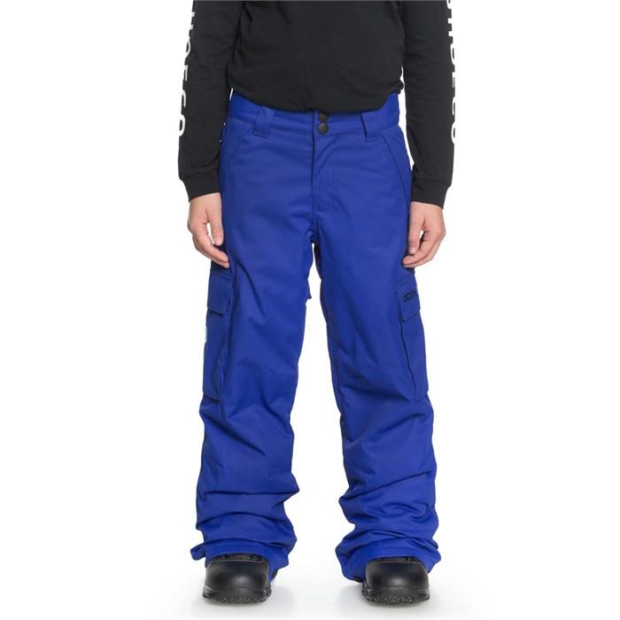 DC - Banshee Pants - Boys'