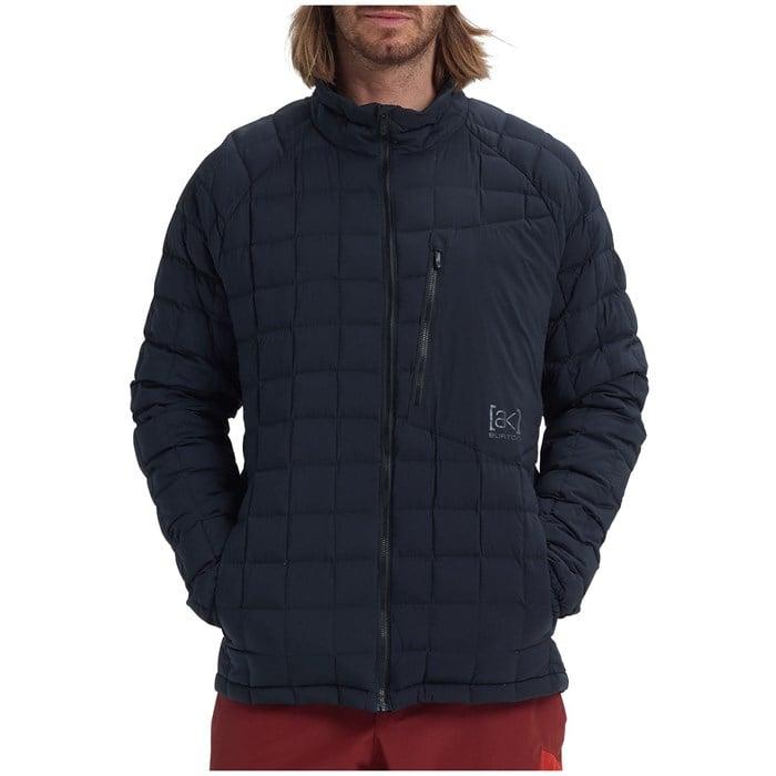 Burton - AK BK Lite Down Jacket