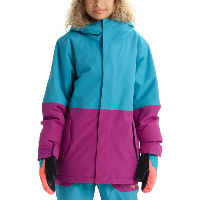 Burton - GORE-TEX Stark Jacket - Kids'