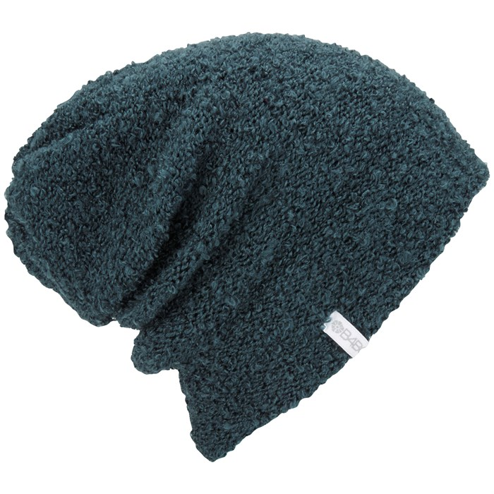 Coal - The B4BC SE Beanie - Women's