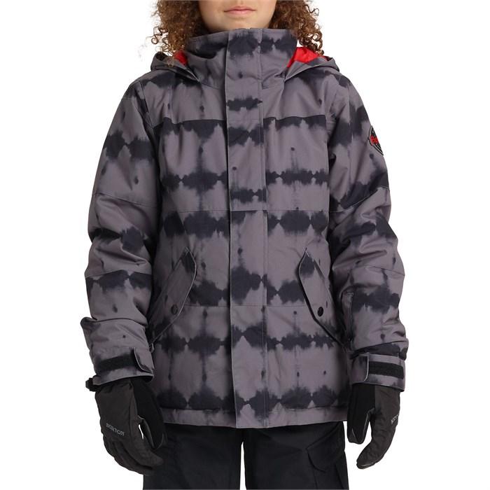 Burton - Symbol Jacket - Boys'