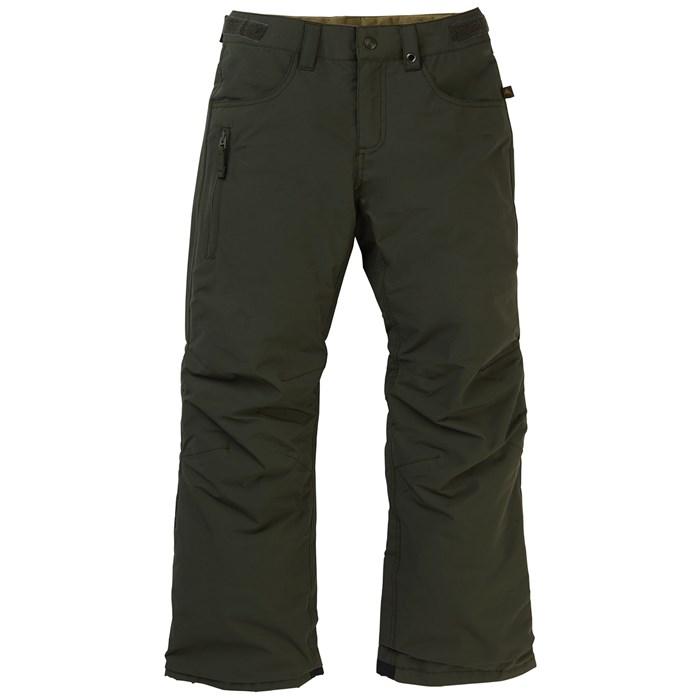 Burton - Barnstorm Pants - Big Boys'
