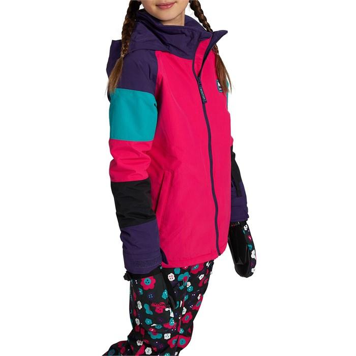 Burton - Hart Jacket - Girls'