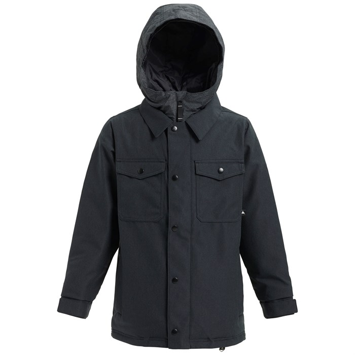 Burton - Uproar Jacket - Big Boys'
