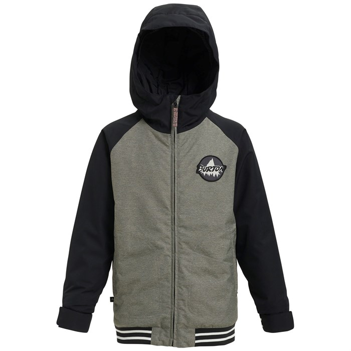 Burton - Gameday Jacket - Big Boys'