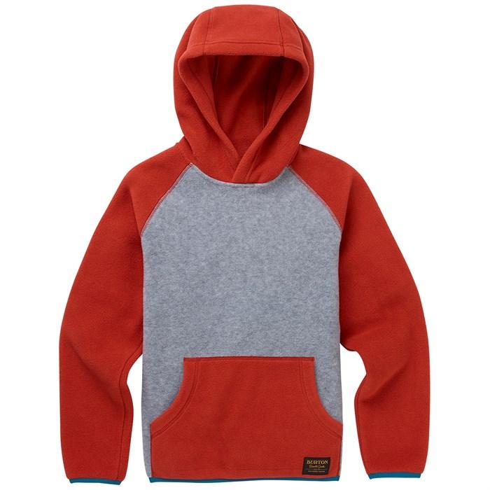 Burton - Spark Fleece Pullover Hoodie - Big Kids'