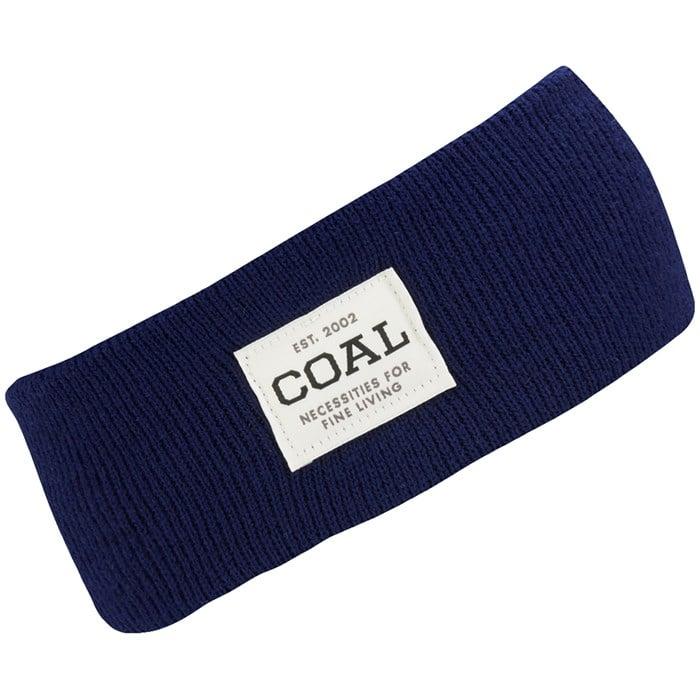 Coal - The Uniform Headband