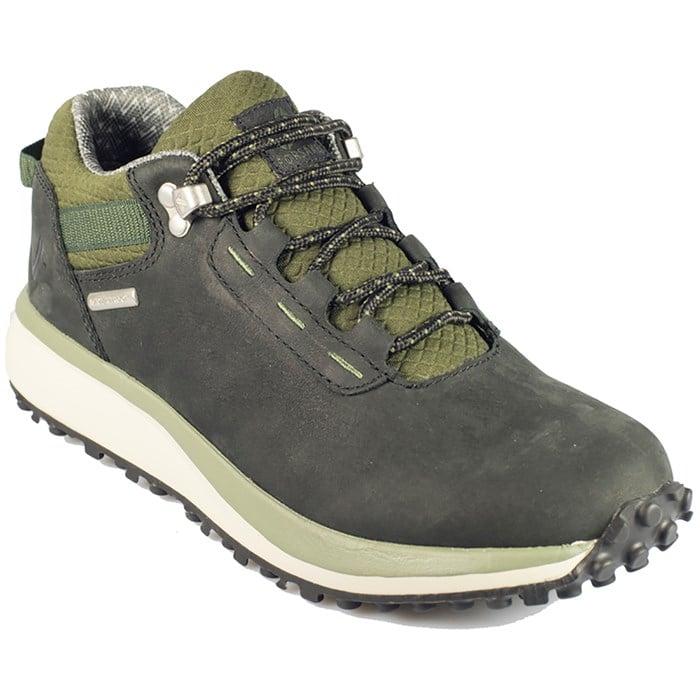 Forsake - Range Low Shoes - Women's