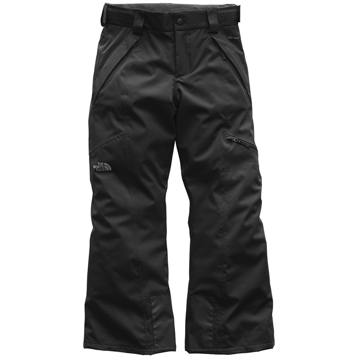 The North Face - Lenado Pants - Girls'