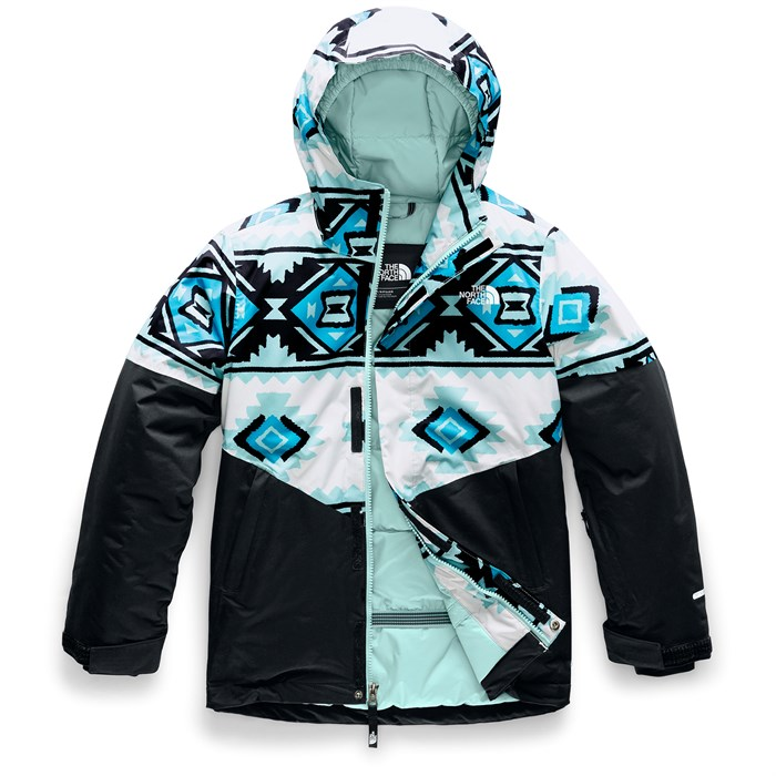 The North Face - Brianna Jacket - Girls'