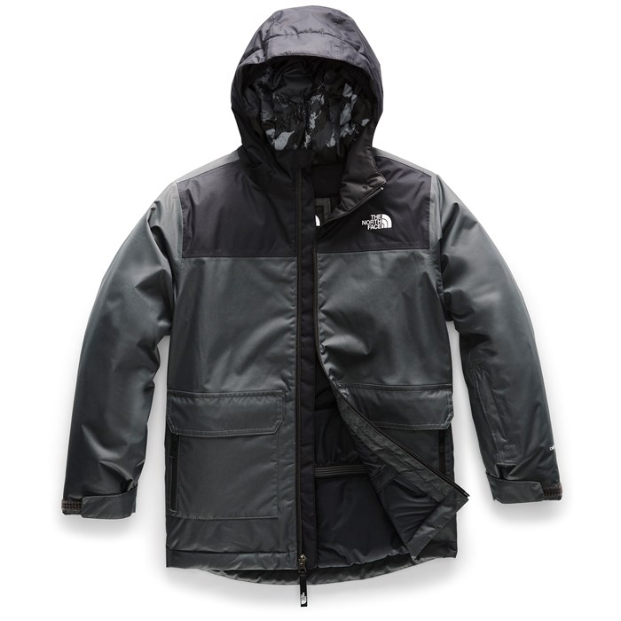 The North Face - Freedom Jacket - Boys'