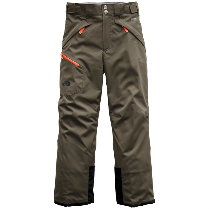 The North Face - Chakal Pants - Boys'