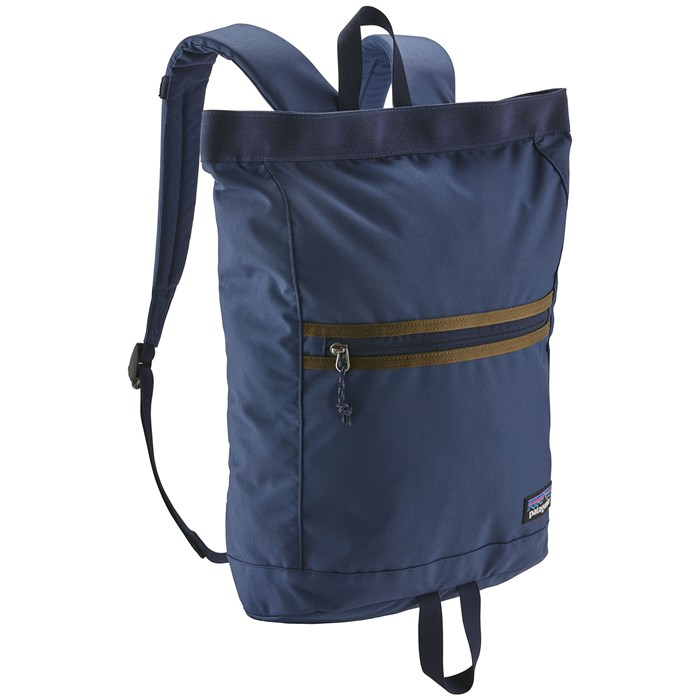 Patagonia - Arbor Market 15L Backpack