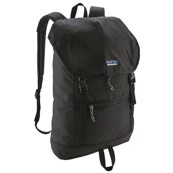 Patagonia - Arbor Classic 25L Backpack