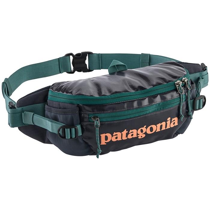 Patagonia - Black Hole® Waist Pack
