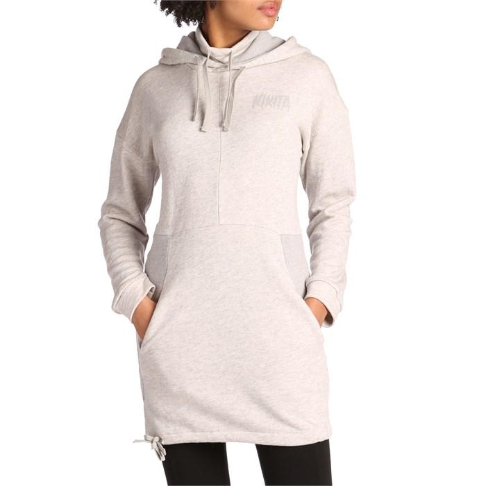 Nikita - Boreal Pullover Hoodie - Women's