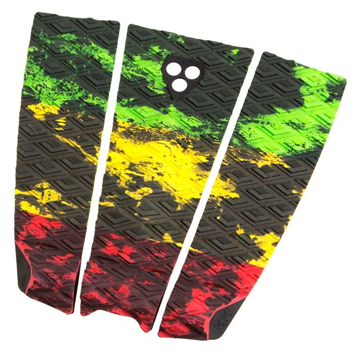 Gorilla Grip - Kyuss Traction Pad
